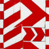 Portfolio Atelier DHVR | Directieven 2005 65x145